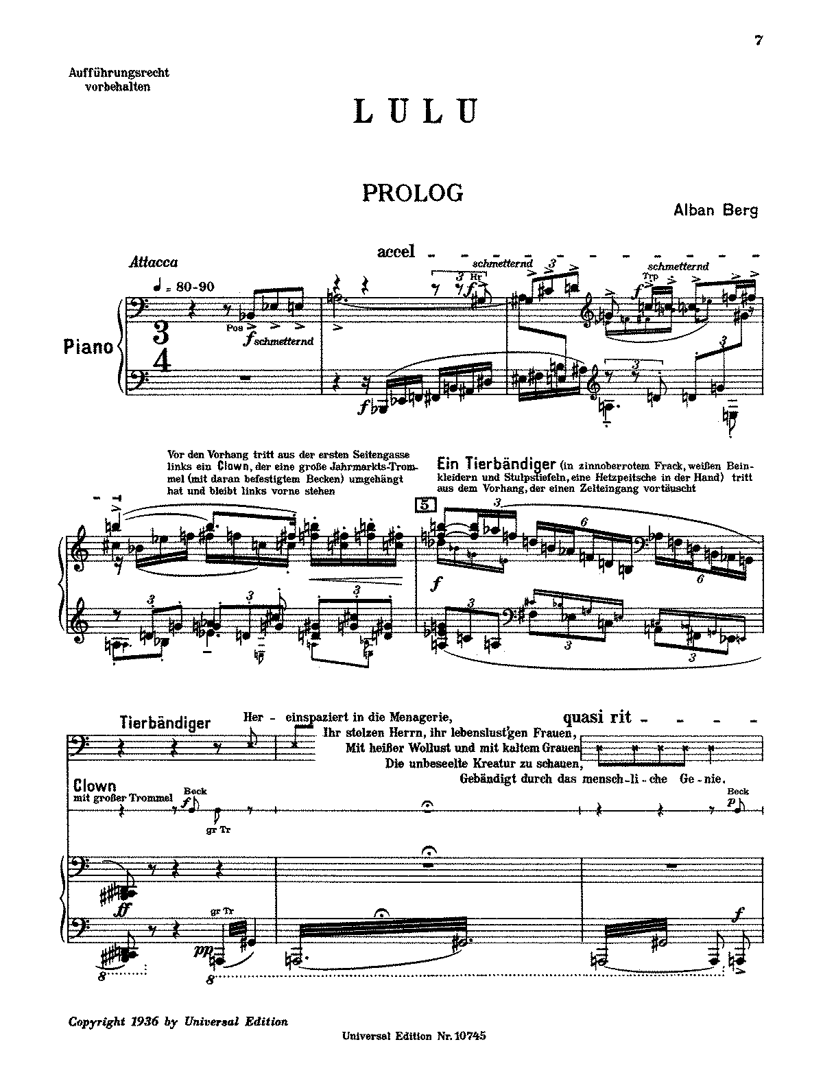 PMLP147736-Berg - Lulu (vocal score) - Act I.pdf