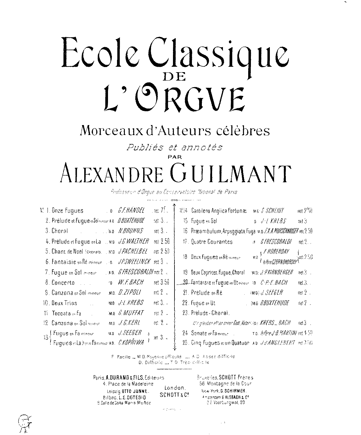 BachCPE Fantasie Fugue for Organ H75 5.pdf