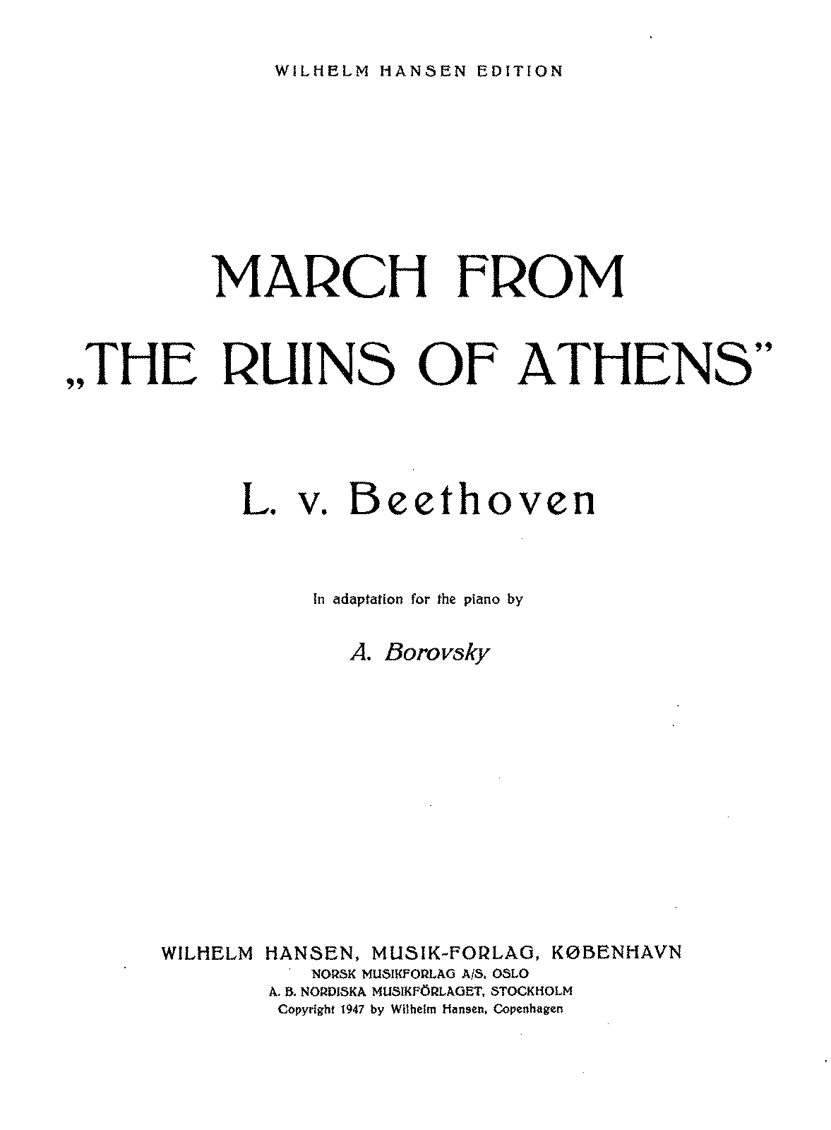 PMLP03071-beeth march athen.pdf