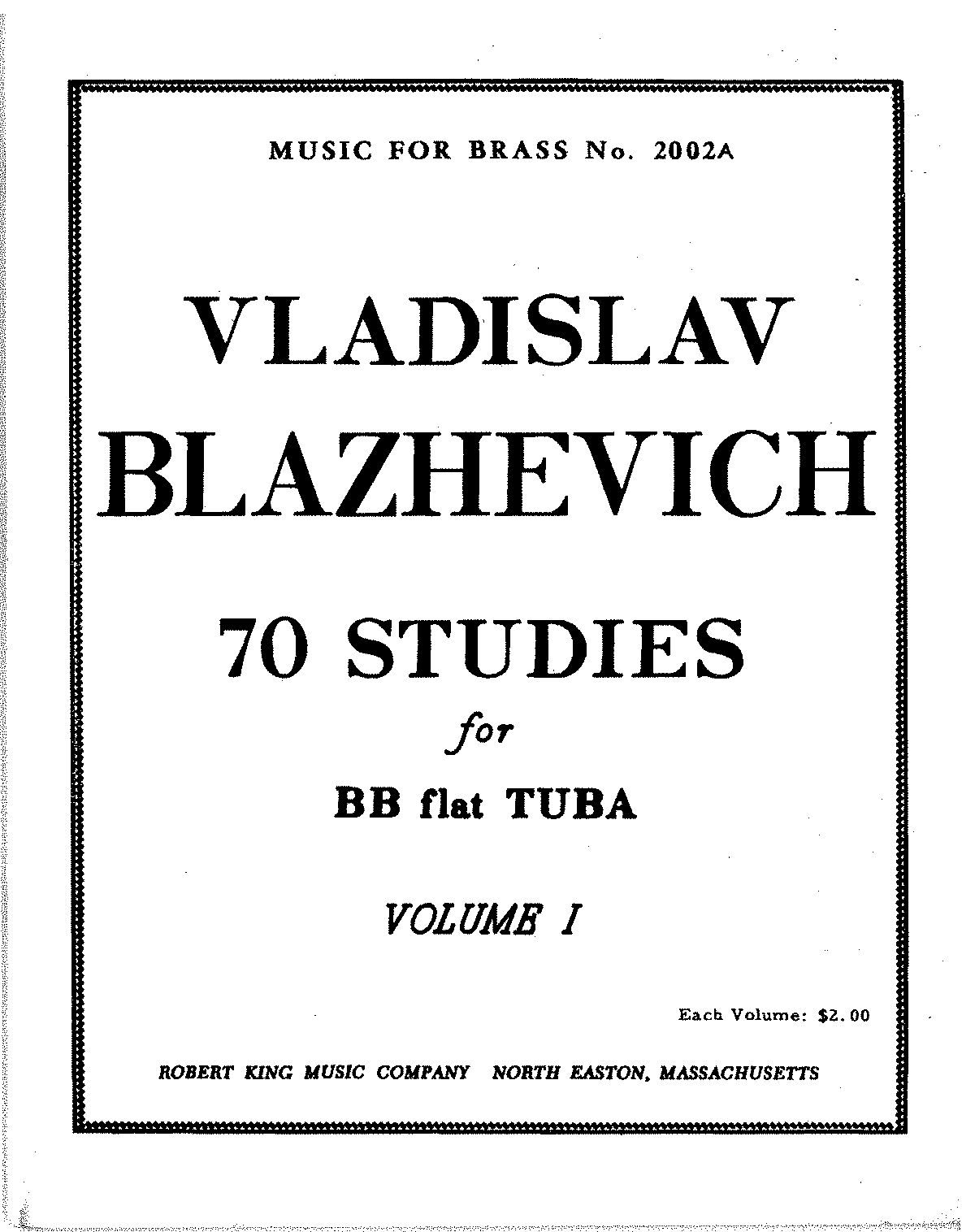 PMLP460722-Blazhevich 70-Studies-for-Bb-tuba vlm1.pdf