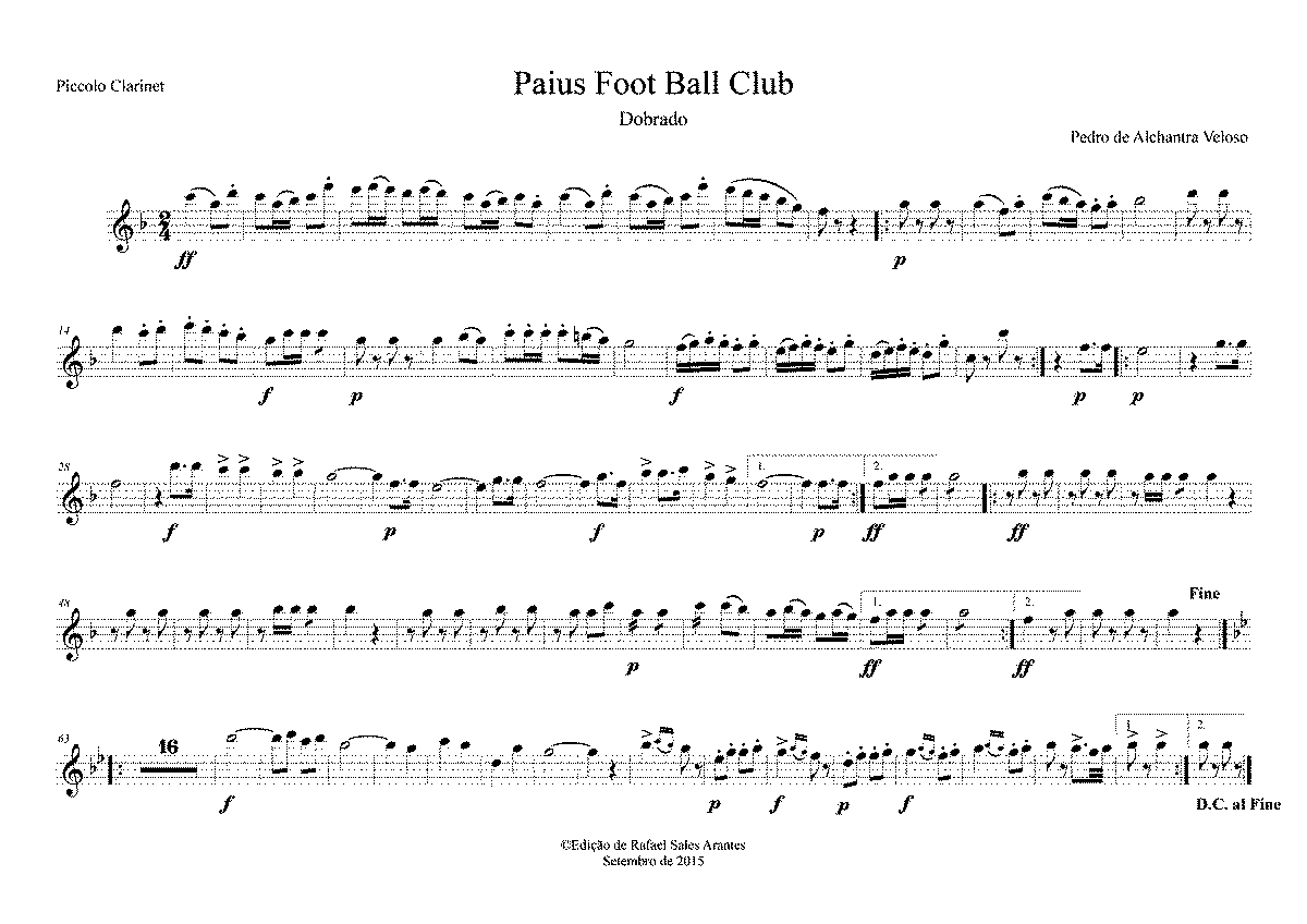 PMLP637566-Paius Foot Ball Club - Piccolo Clarinet.pdf