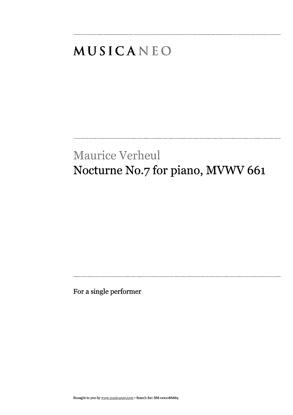 PMLP717120-nocturne no 7 for piano mvwv 661.pdf