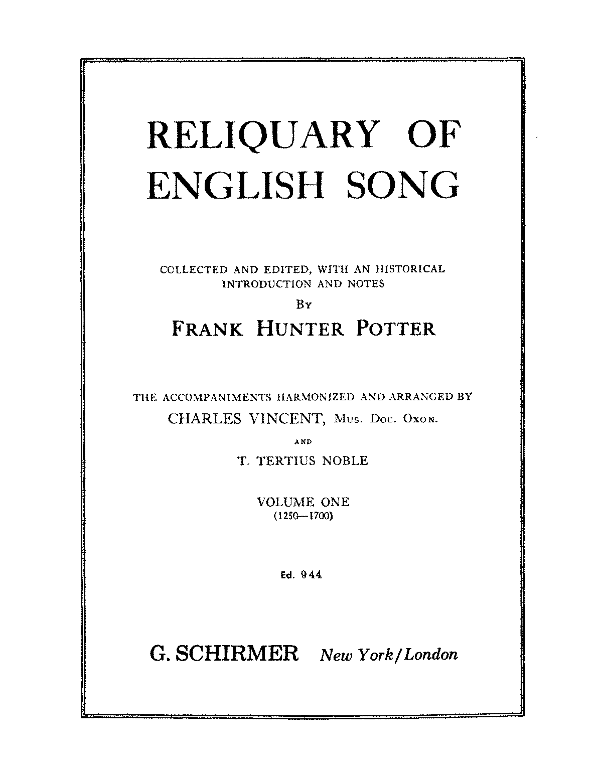 PMLP70073-Various-Reliquary of English Song (1250-1700).pdf