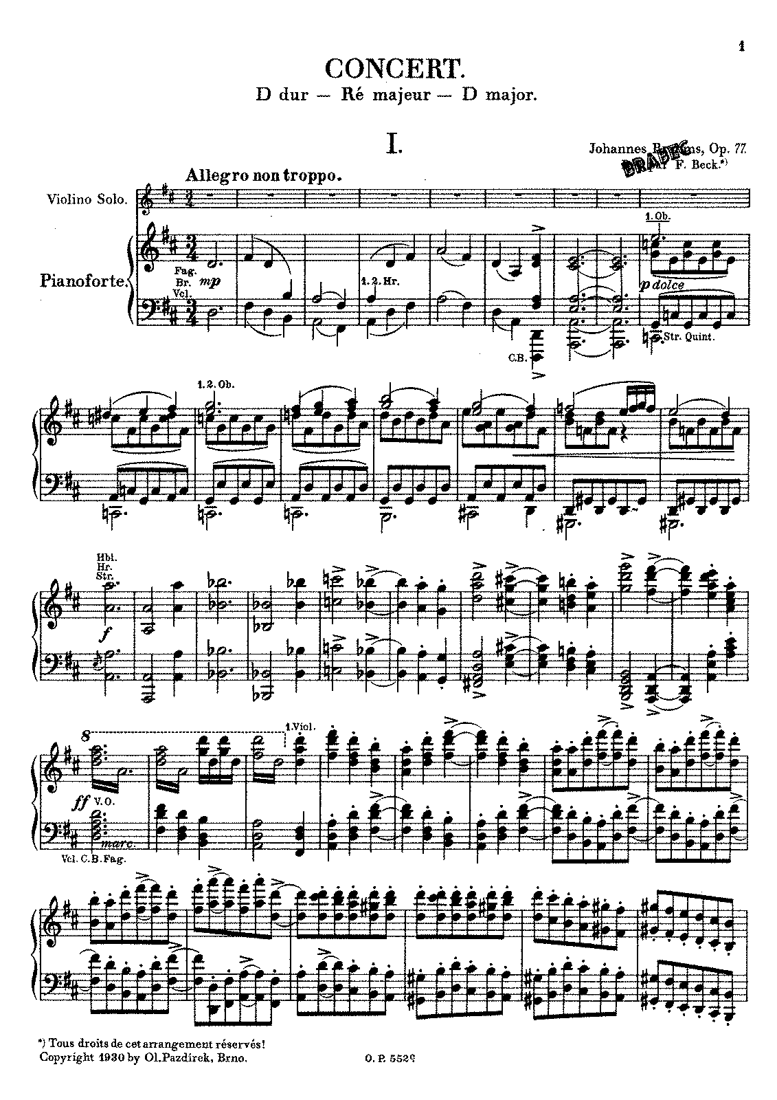 PMLP190175-Brahms piano part.pdf