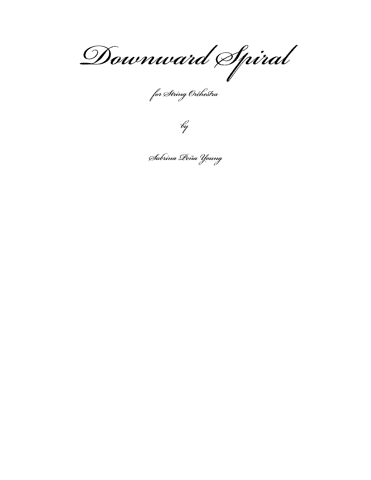 PMLP703469-Downward spiral all.pdf