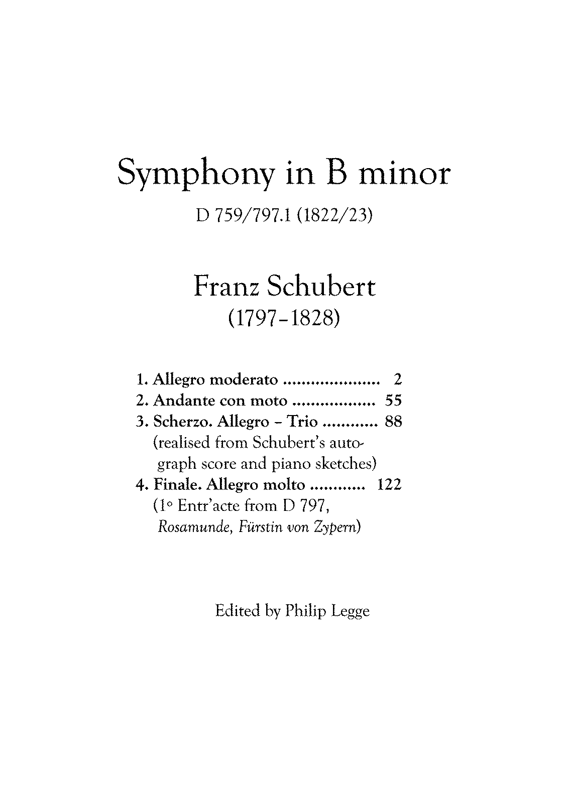 PMLP05477-D 759 Symphony in B minor.pdf