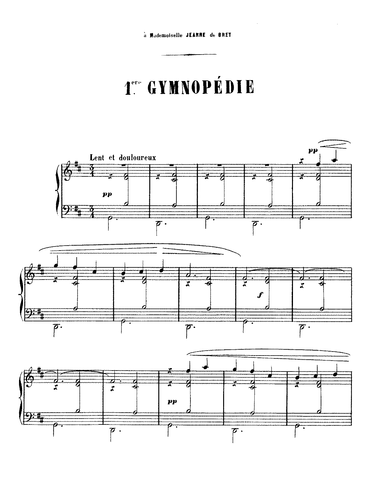 Satie-GymnopediesOrEd.pdf