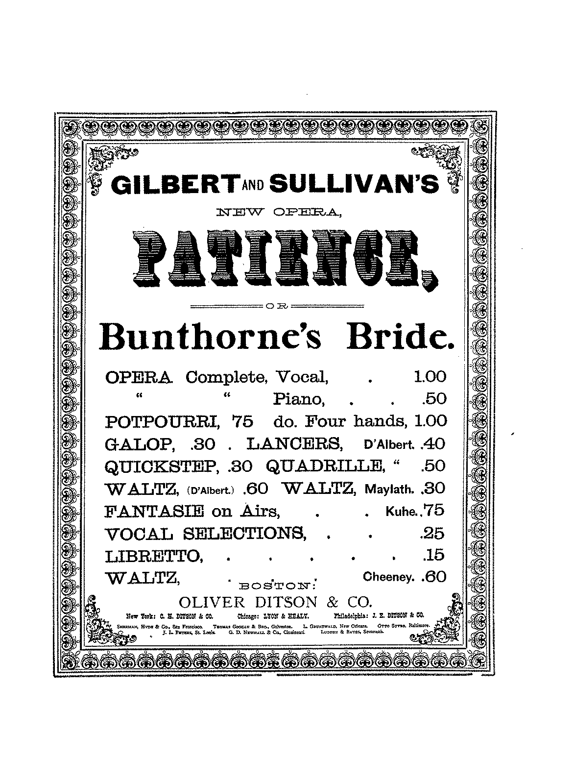 Gilbert & Sullivan Patience piano 4 hands.pdf
