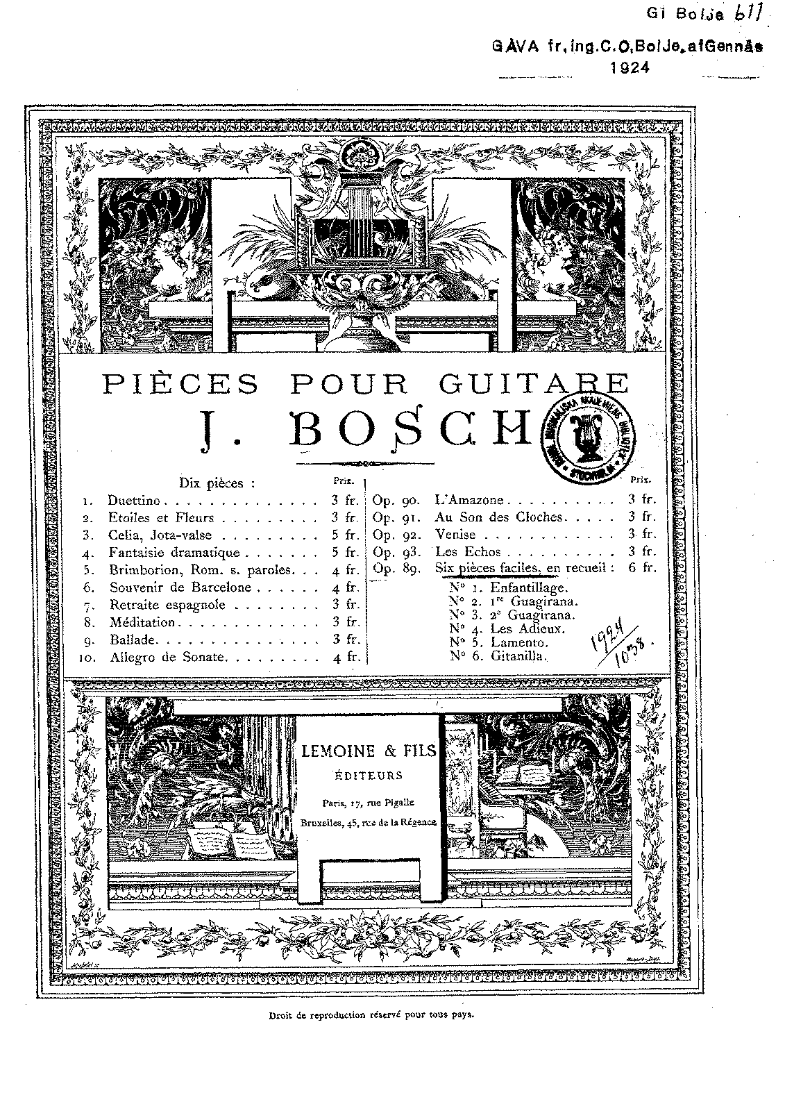 PMLP92079-Bosch - 6 Pieces Faciles, Op.89.pdf