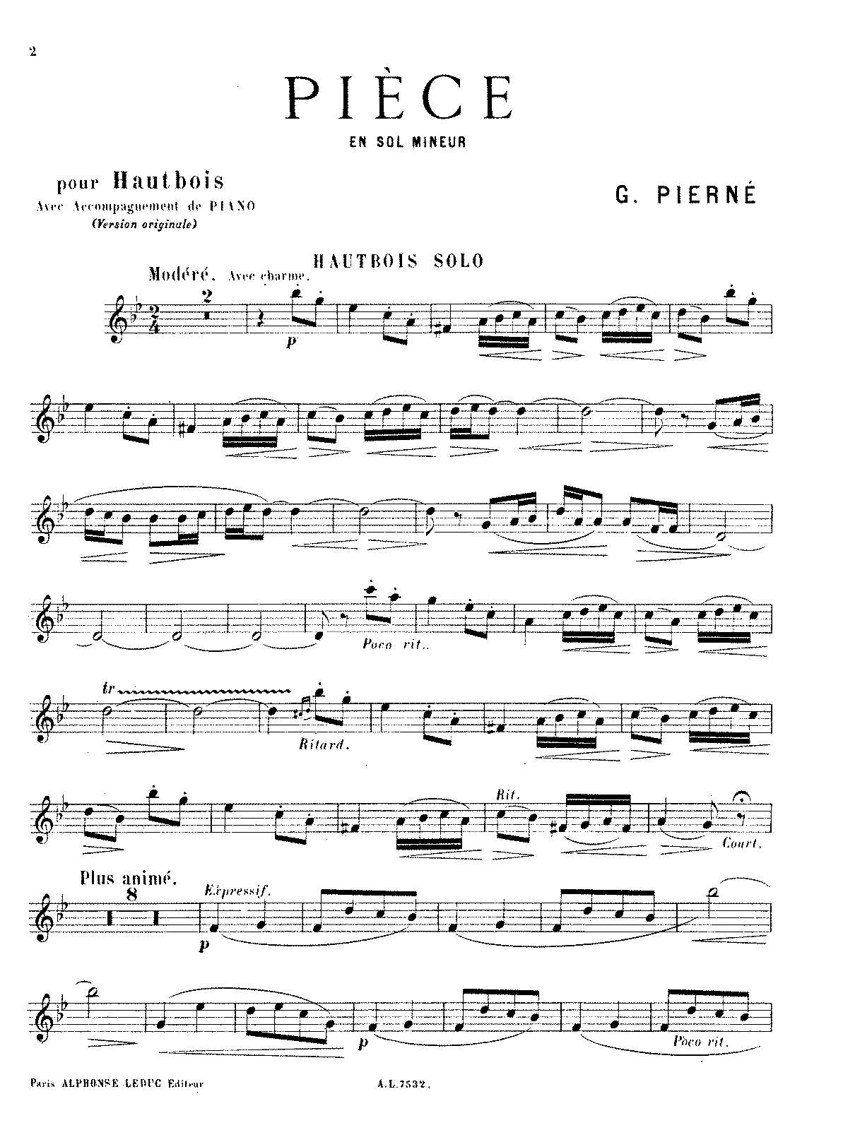 PMLP66010-Pierné - Pièce for oboe and piano.pdf