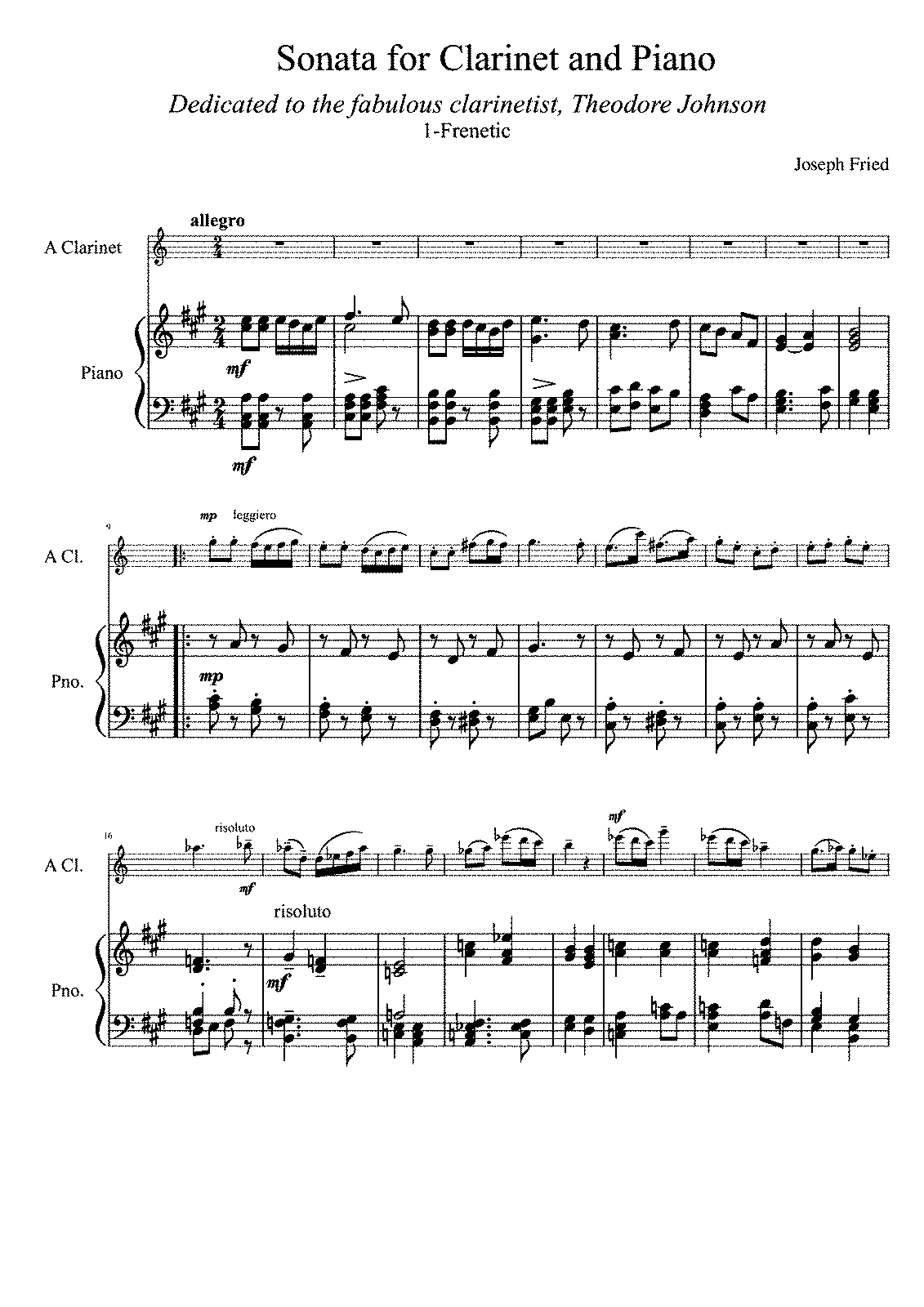 PMLP677617-Piano and score all 3 movements.pdf
