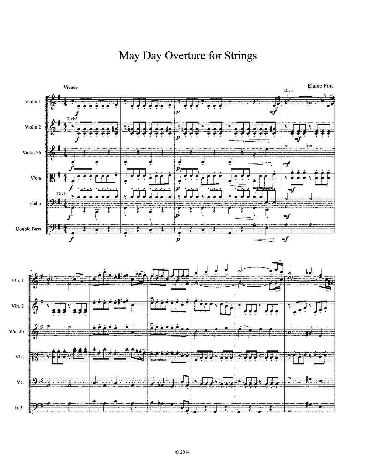 PMLP541978-May Day Overture for Strings Score and Parts.pdf