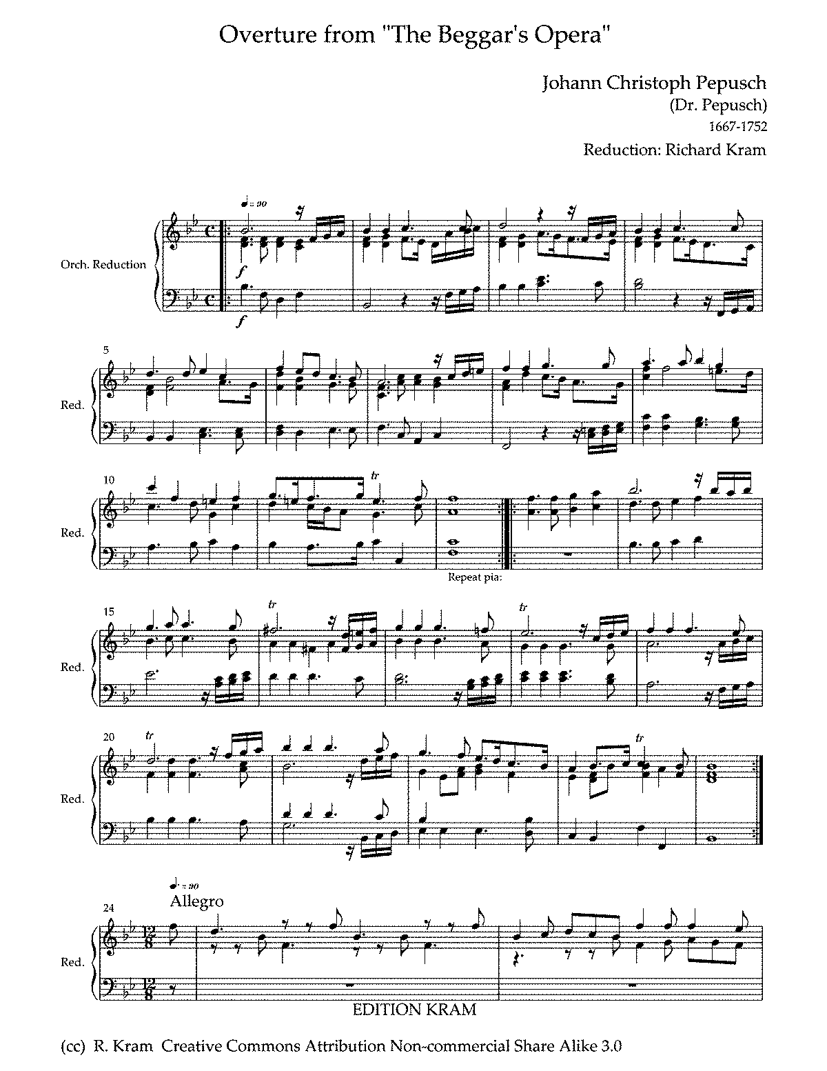 PMLP86515-Beggars Overture Piano.pdf