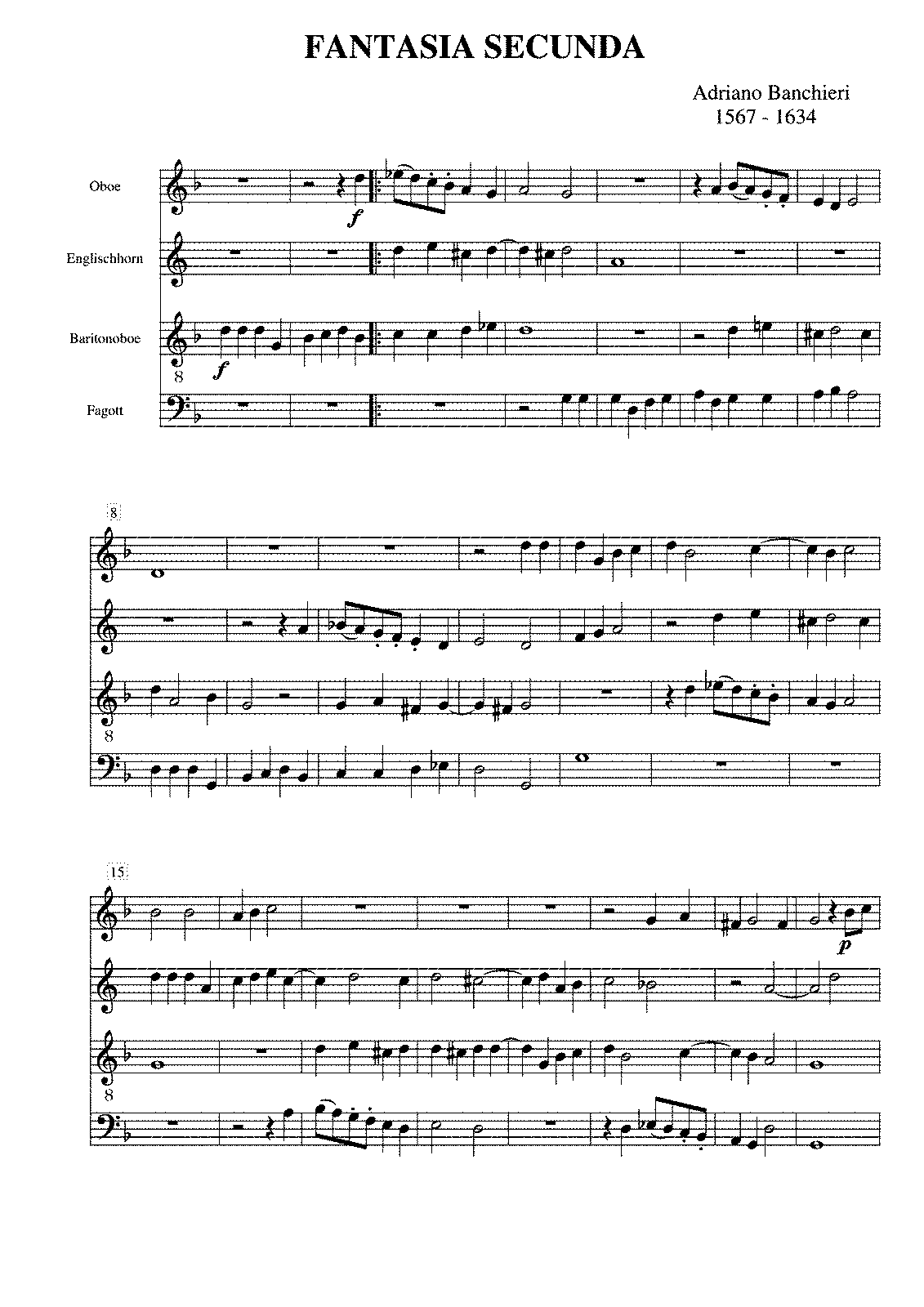PMLP45083-Banchieri Fantasia2 Score Parts.pdf