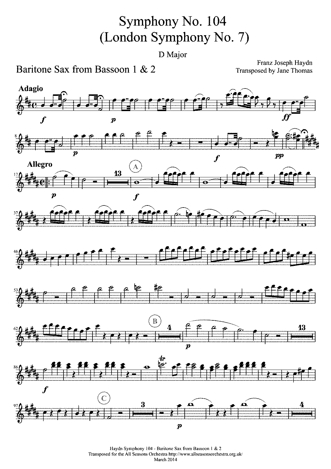 PMLP07948-Haydn - Symphony 104 - Baritone sax from Bassoon 1 and 2.pdf