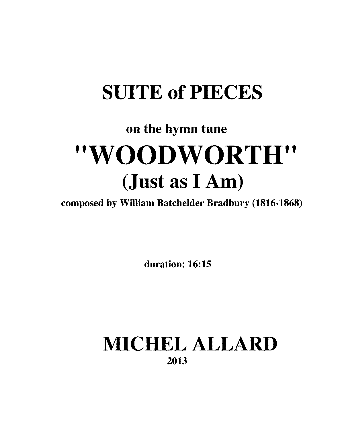 PMLP588956-woodworth.pdf