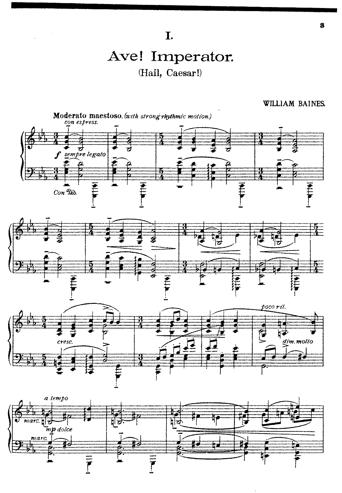 Baines - Milestones - Three Pieces.pdf
