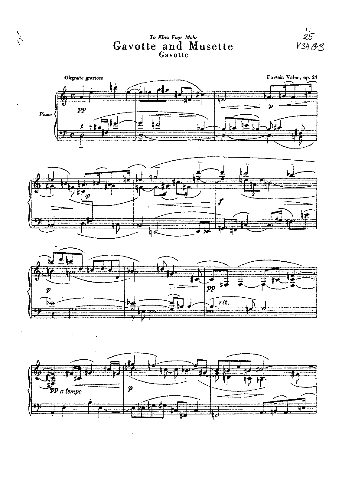 PMLP47536-Valen - Gavotte and Musette op. 24.pdf