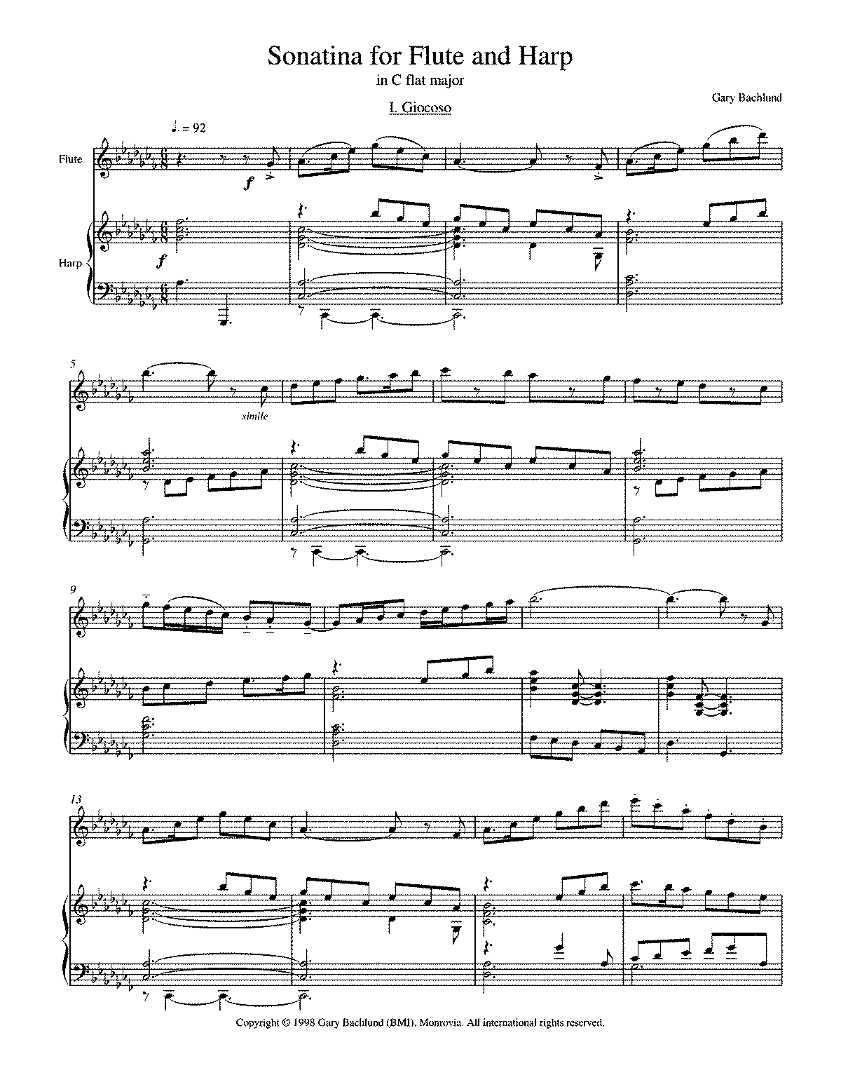 PMLP518050-Sonata for Flute and Harp in C flat major.pdf