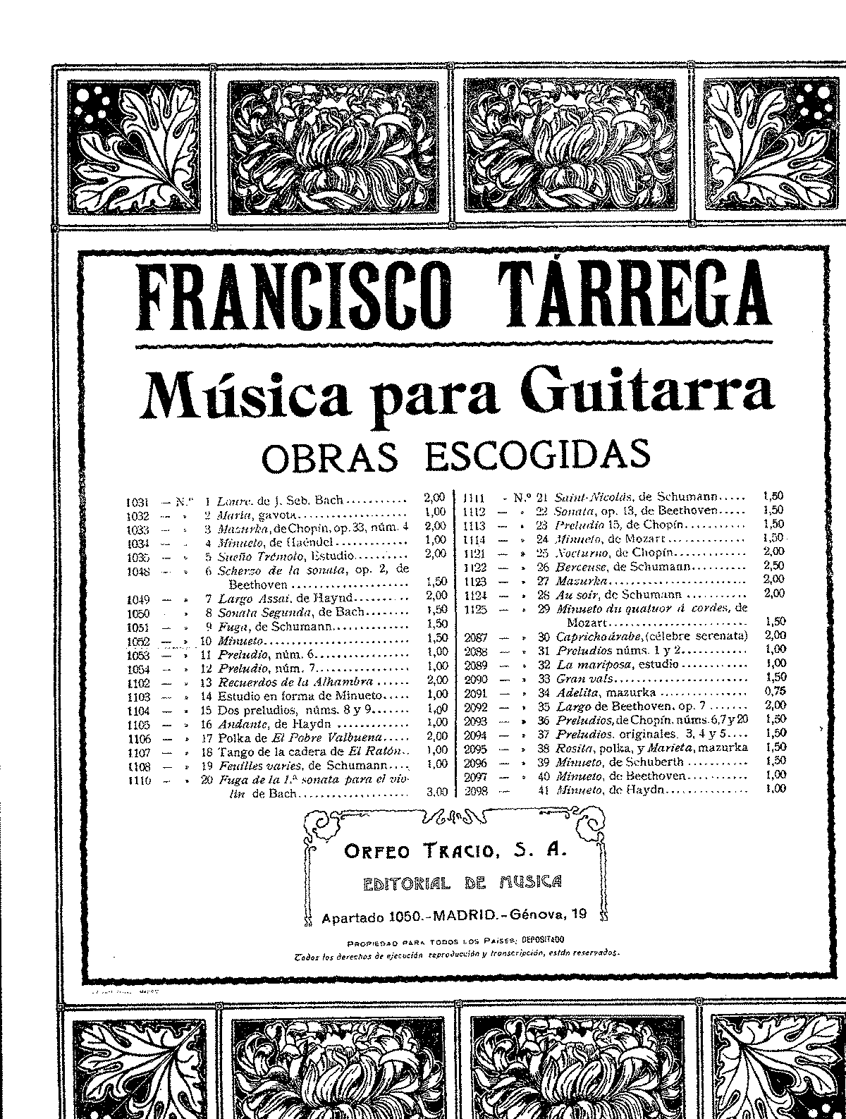 PMLP54785-Tarrega - Minuetto for Guitar.pdf