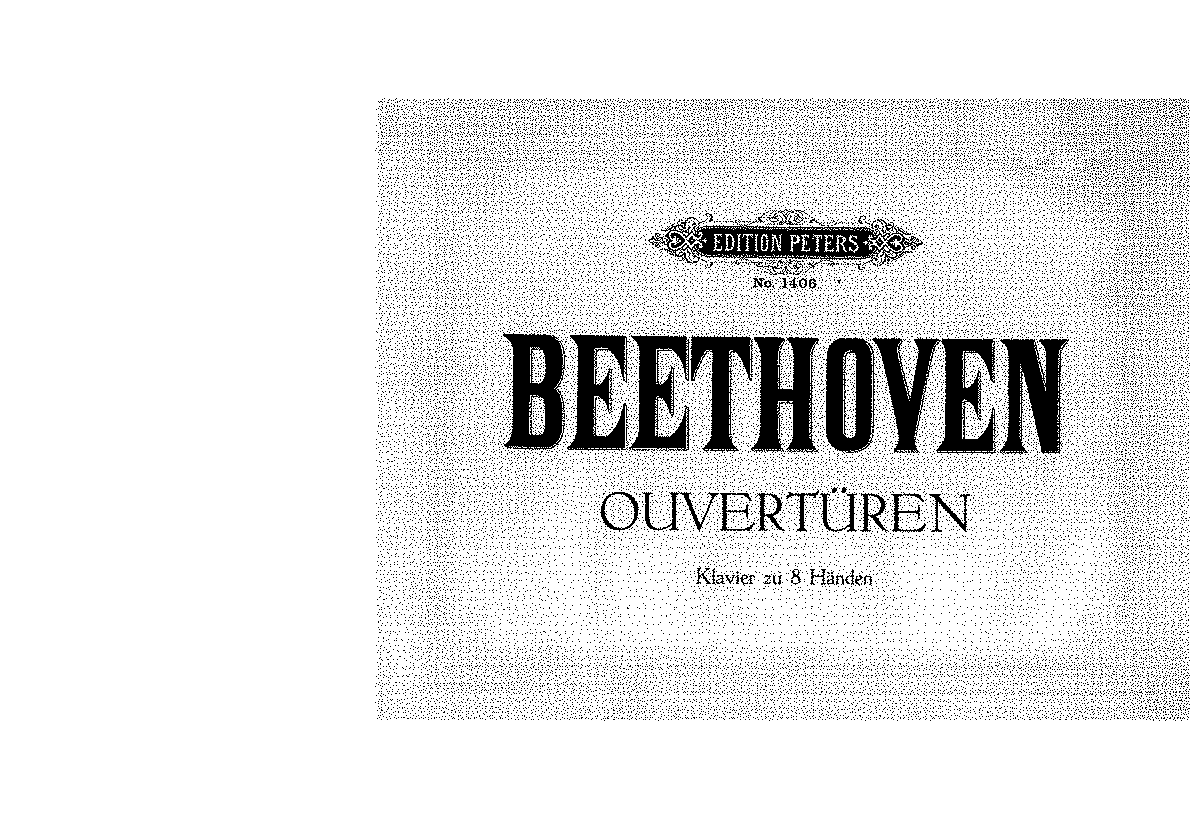 PMLP05078-Beethoven - Ouverture Leonore 3 - 2 Pianos 8 mains piano1.pdf