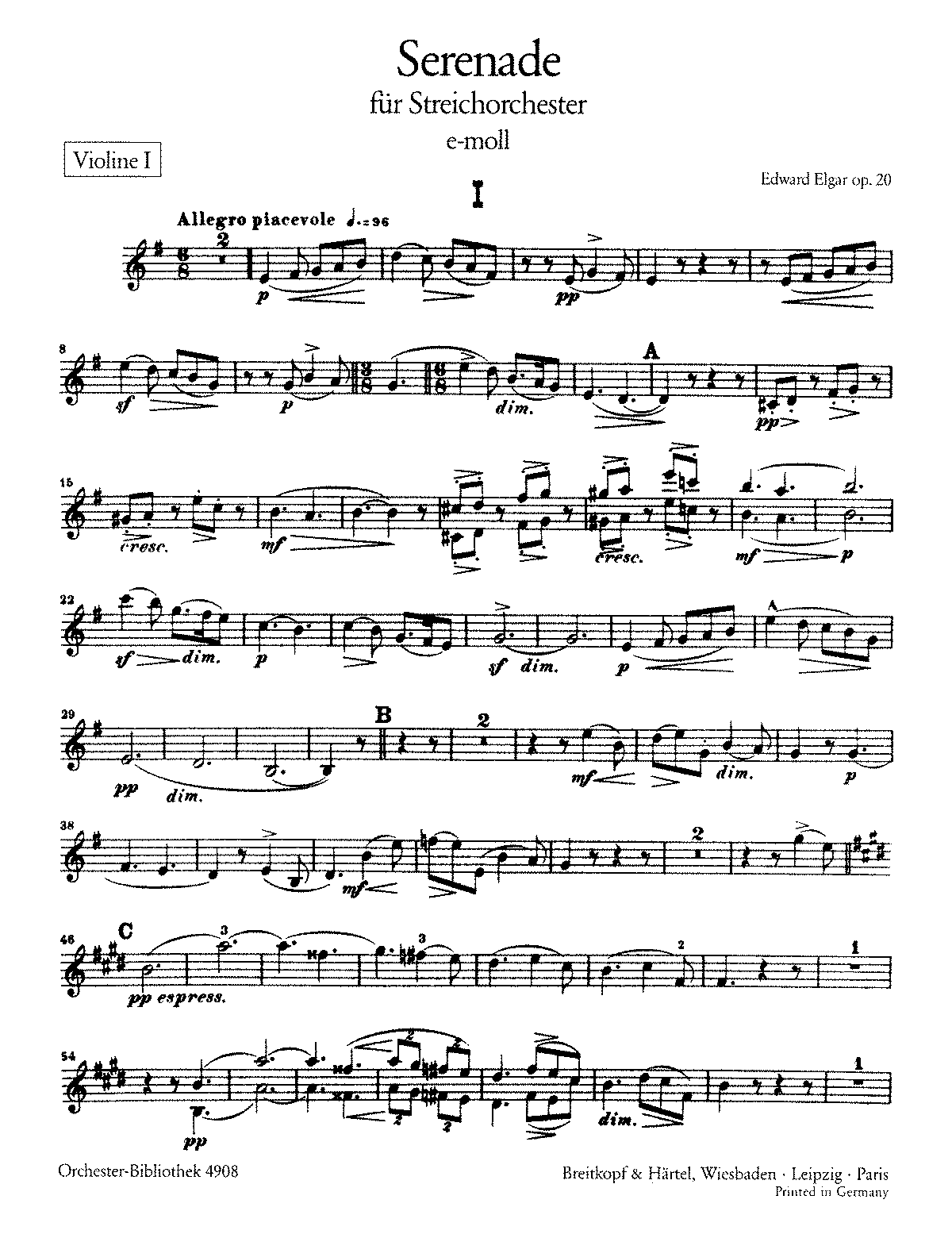 PMLP34331-ELGAR Serenade for Strings Op. 20 PARTS.pdf