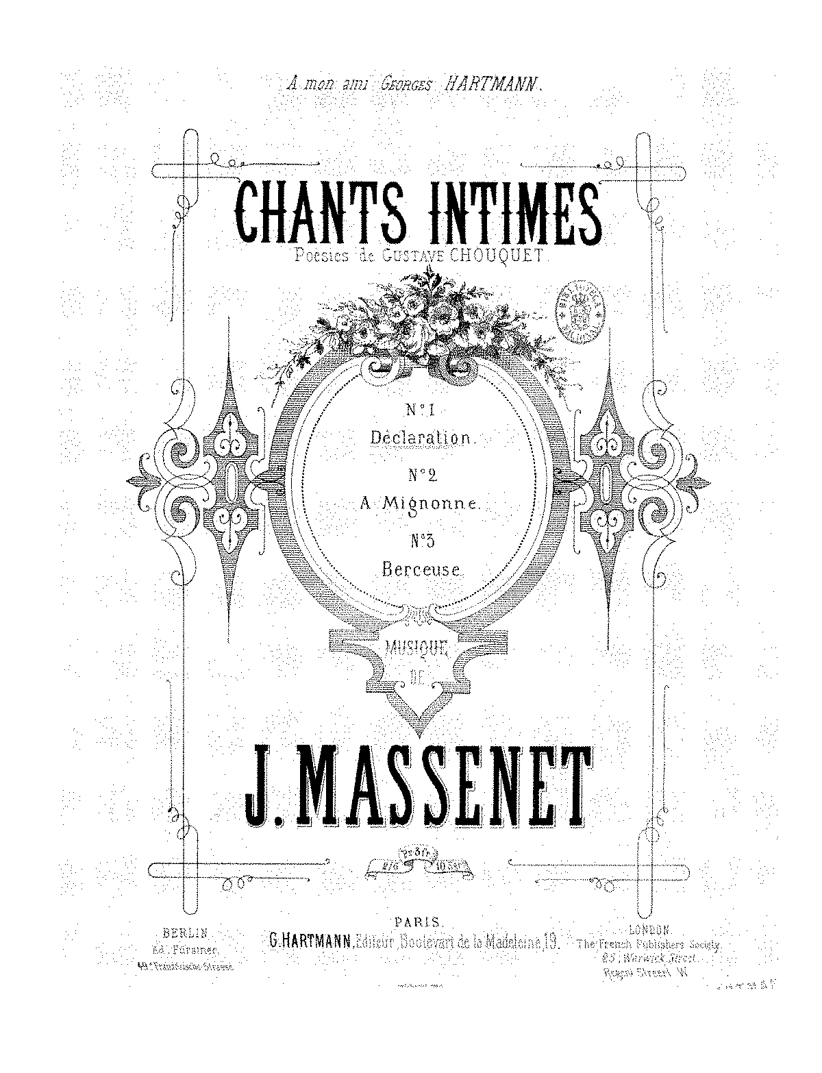 PMLP45810-Massenet - Chants intimes No1 - vpf-BDH.pdf