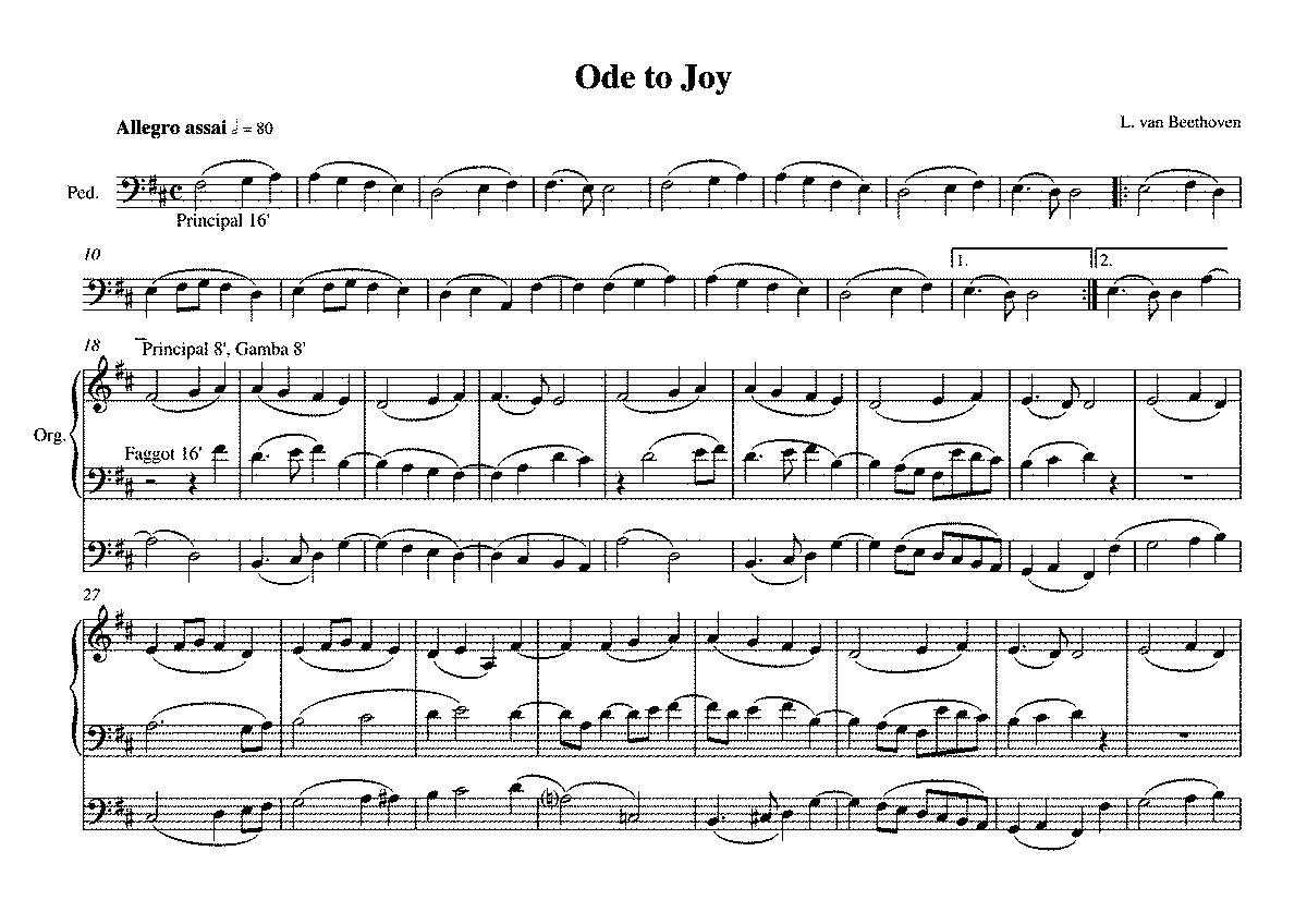 WIMA.5387-Beethoven-Ode-to-Joy.pdf