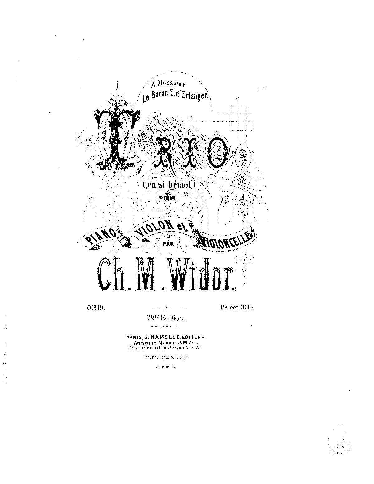 PMLP49879-Widor Piano Trio Op19 piano.pdf