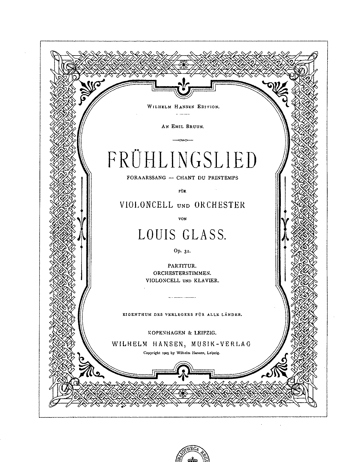 PMLP54483-Glass Frühlingslied Op31 cello piano.pdf