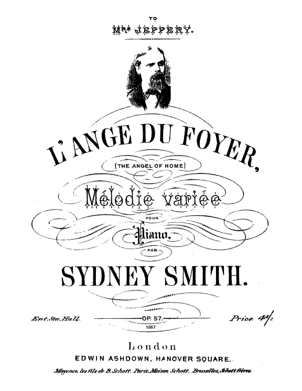 PMLP113107-Smith, Sydney op.57 l ange du foyer.pdf