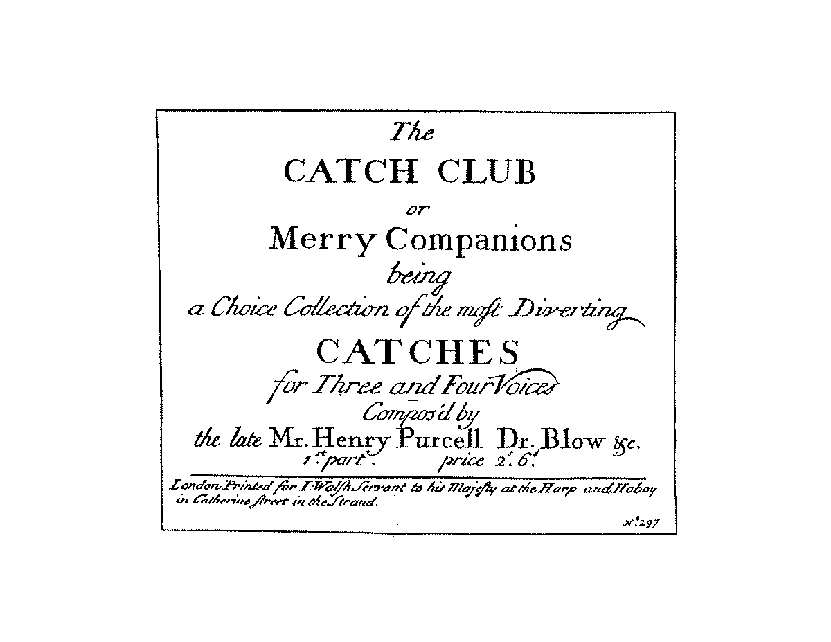 PMLP70403-Purcell-TheCatchClubOrMerryCompanions.pdf
