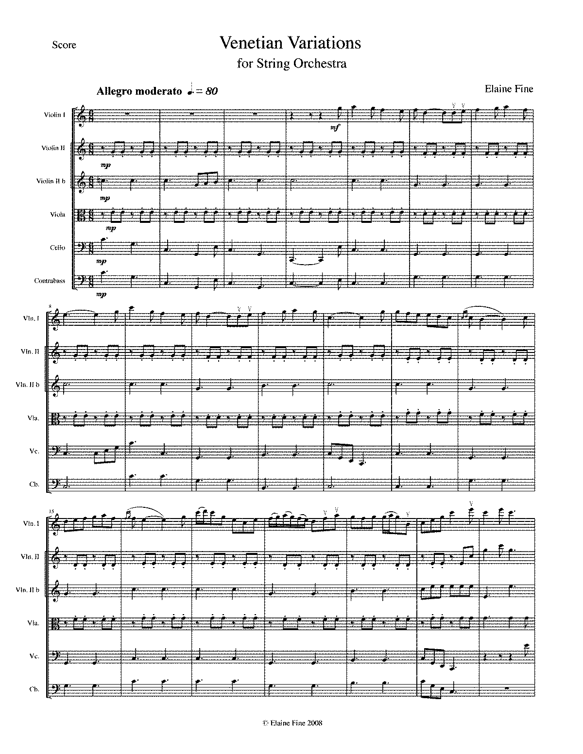 PMLP253362-Score and Parts Venetian Variations.pdf