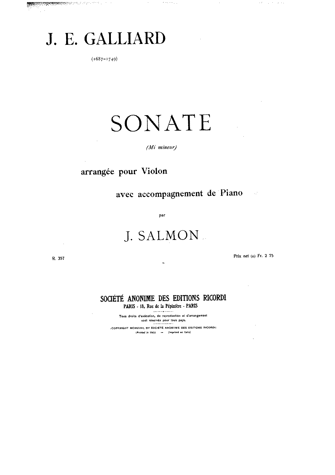 SIBLEY1802.24879.f3a7-39087004900843Sonate mi Galliard score.pdf