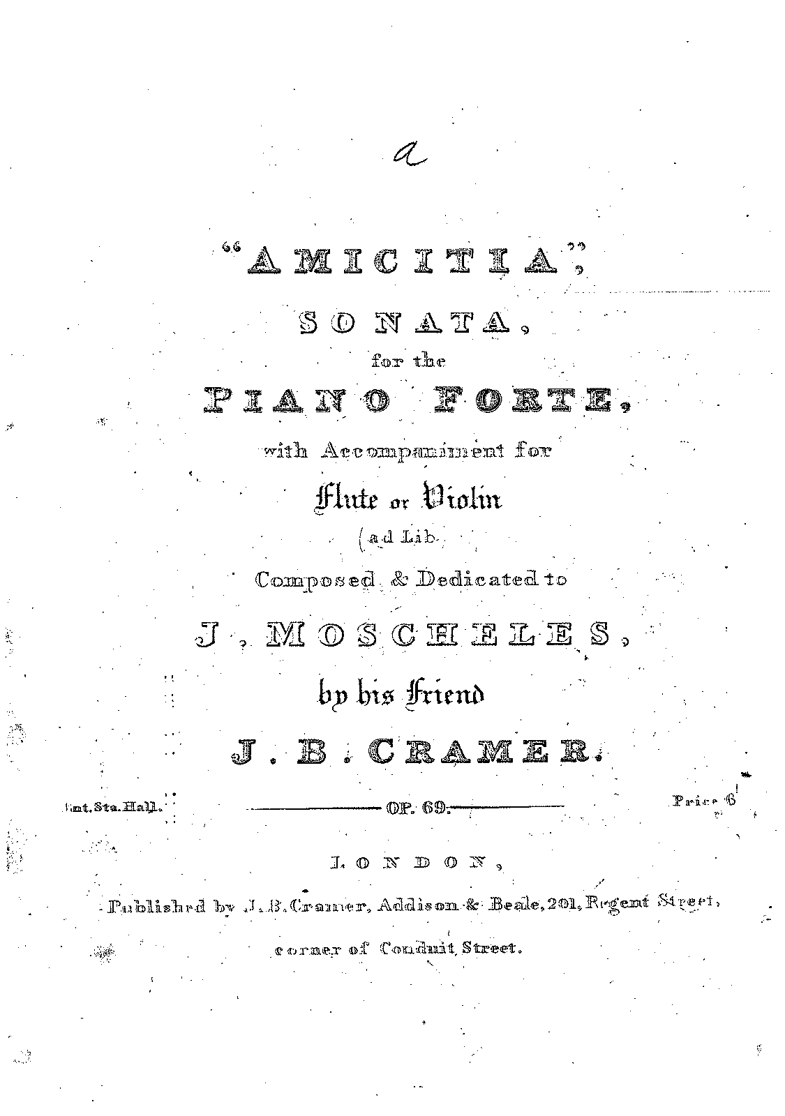 Cramer - Sonata in E major, Op. 69 'Amicitia'.pdf