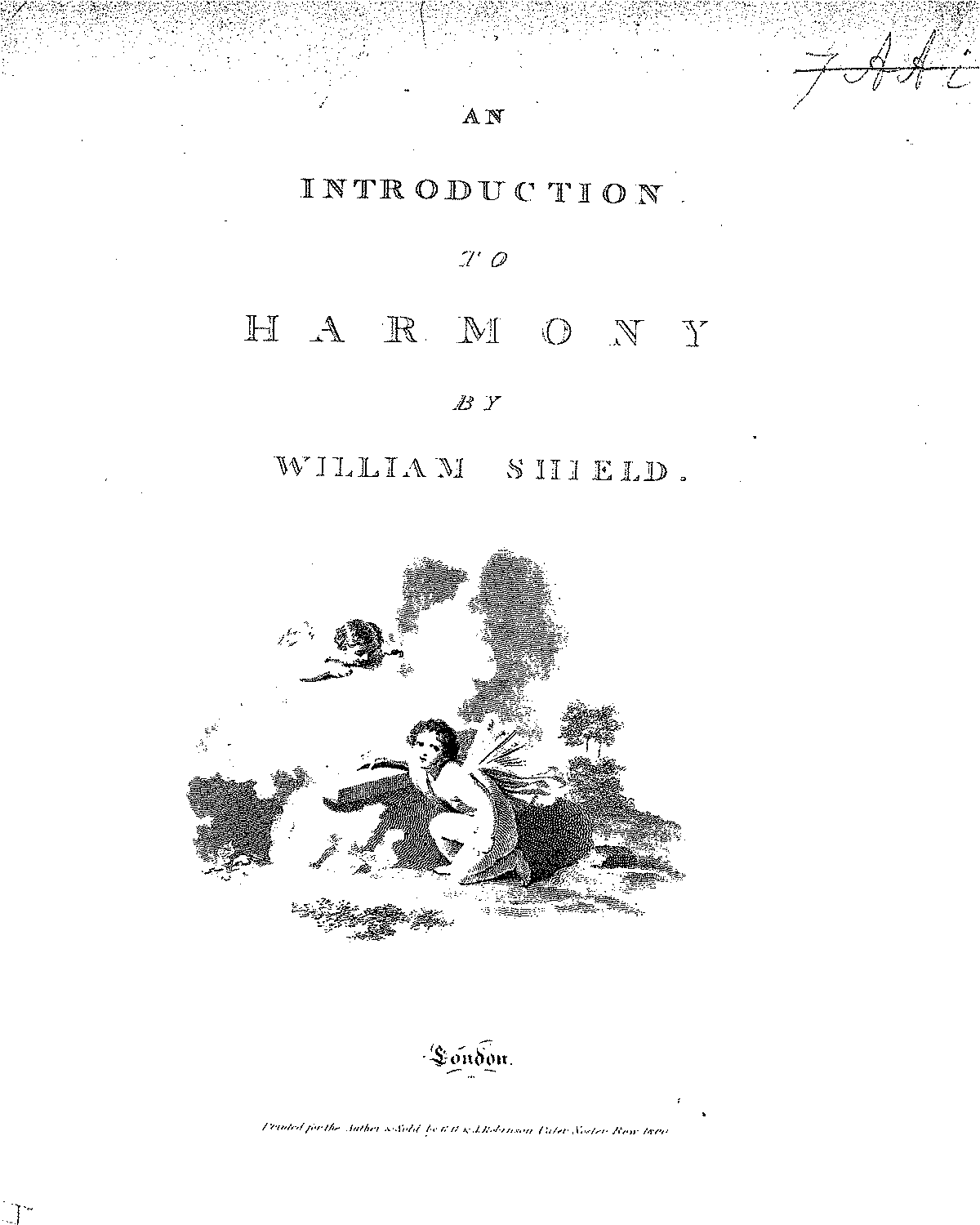 PMLP192233-Shield - Introduction to Harmony, 1800.pdf
