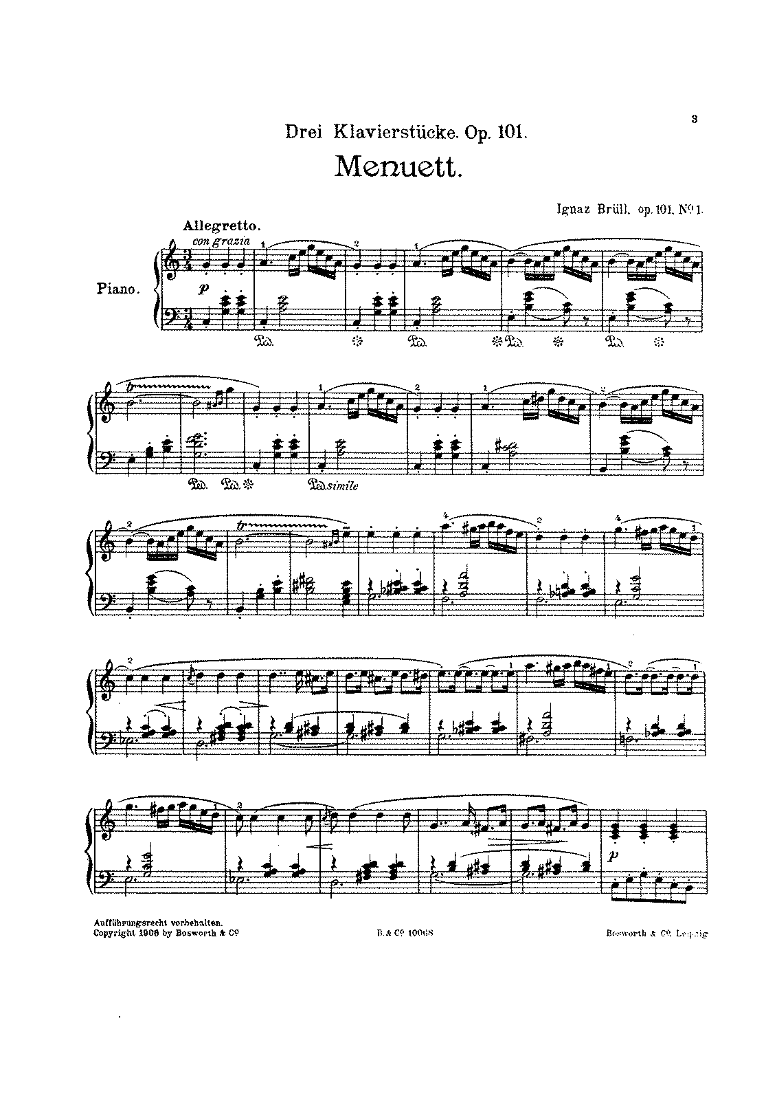 Brüll op.101 3 Piano Pieces.pdf