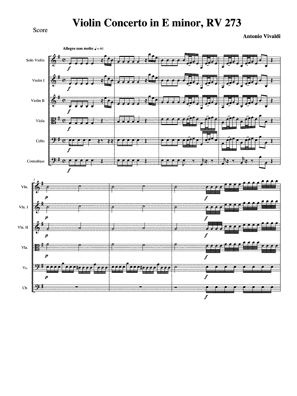 PMLP229367-Vivaldi Violin Concerto in E minor RV273 - Score -Finale-.pdf
