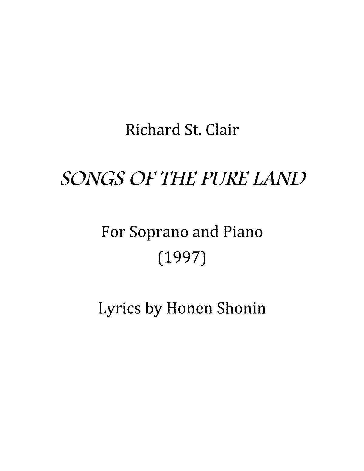 WIMA.6f6c-Songs of Pure Land.pdf