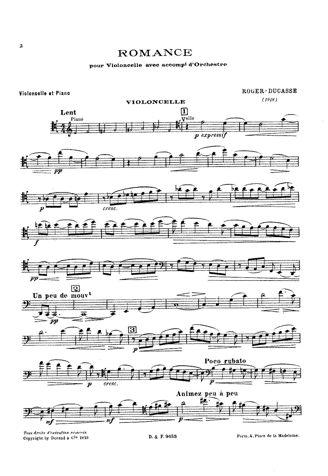 PMLP56950-Roger-Ducasse - Romance (cello and piano).pdf