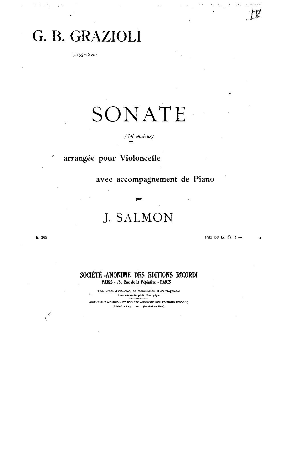 PMLP140287-Grazioli - Sonata in G Major Op2 No5 (Salmon) for cello and piano pno.pdf