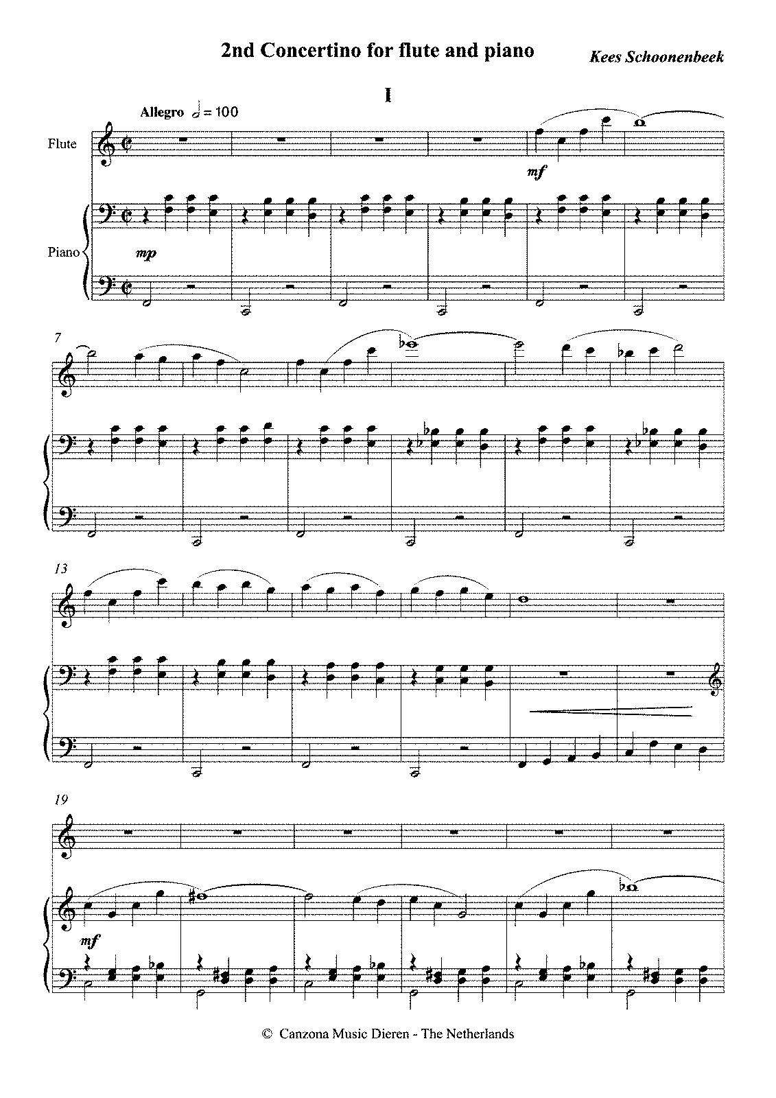 PMLP713239-2nd concertino for flute and piano.pdf