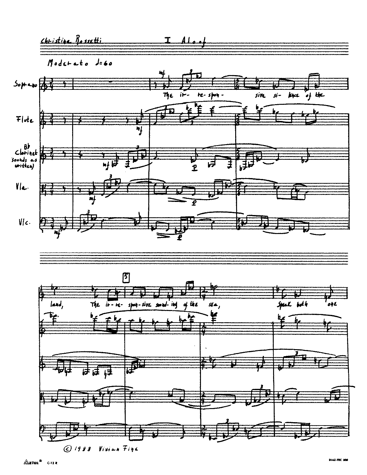 PMLP329470-Five Victorian Songs Score.pdf