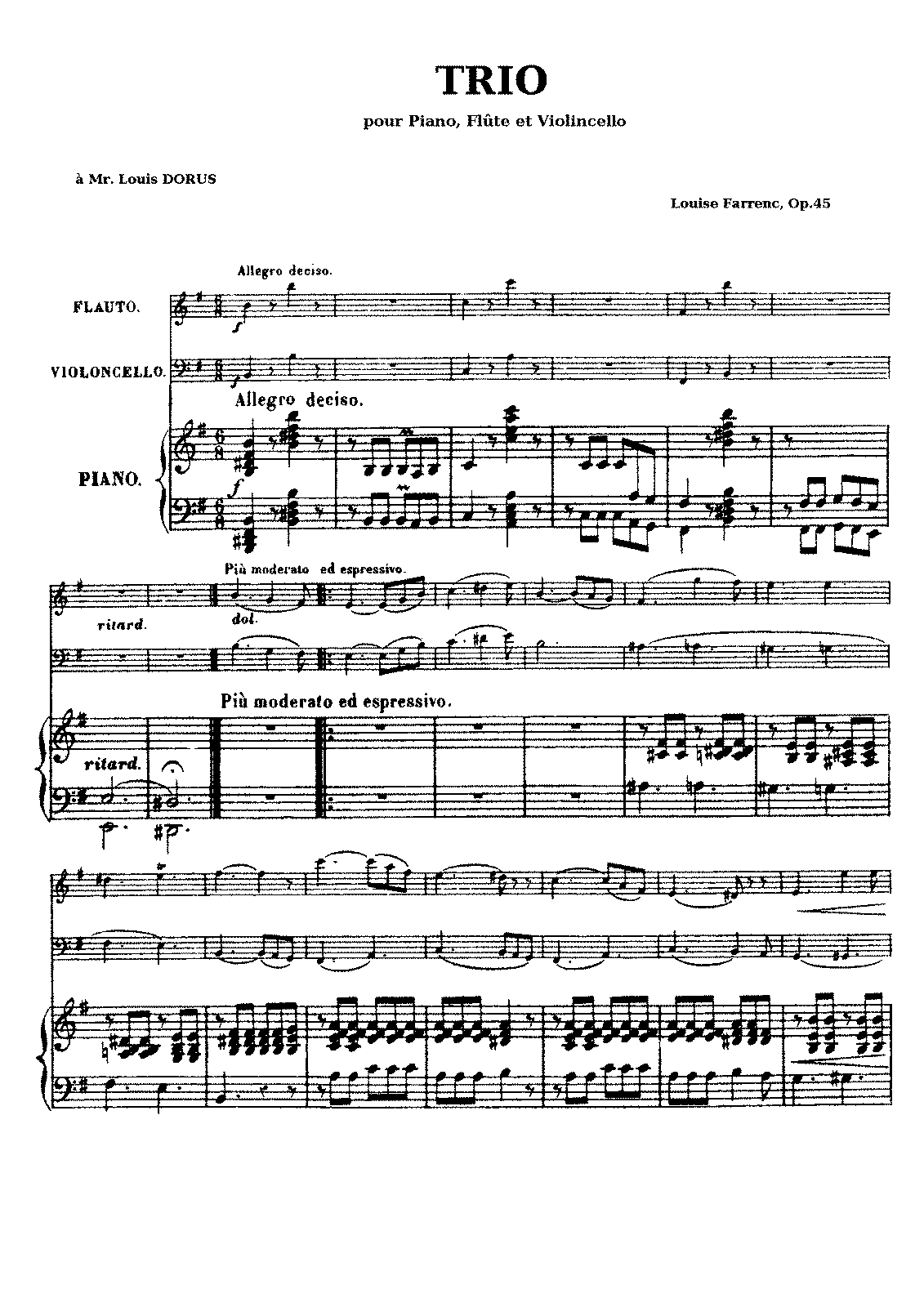 PMLP24052-Farrenc Trio Op45 Piano.pdf