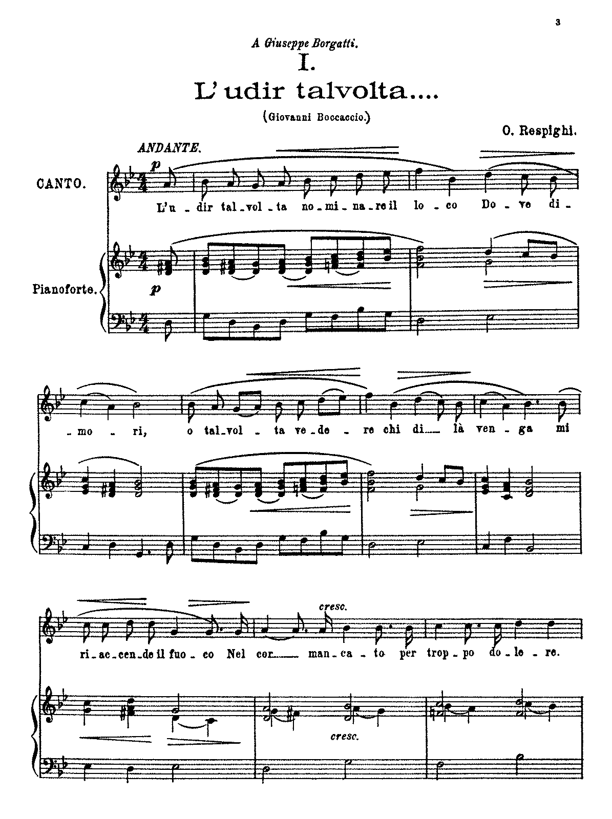 PMLP200694-Respighi - 5 Canti all'antica (voice and piano).pdf