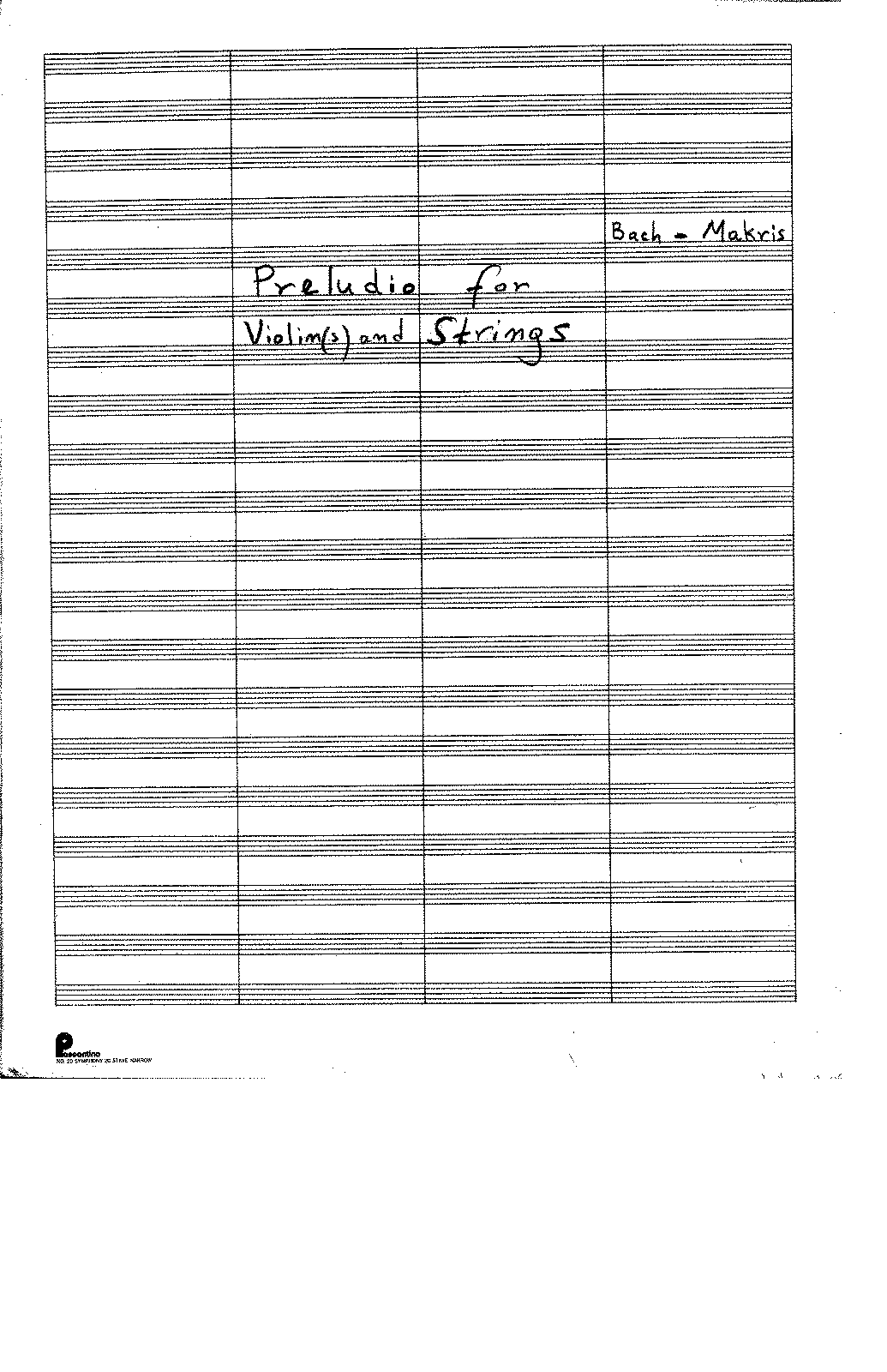 PMLP384369-MAKRIS Preludio for Violin(s) and Strings - manuscript.pdf