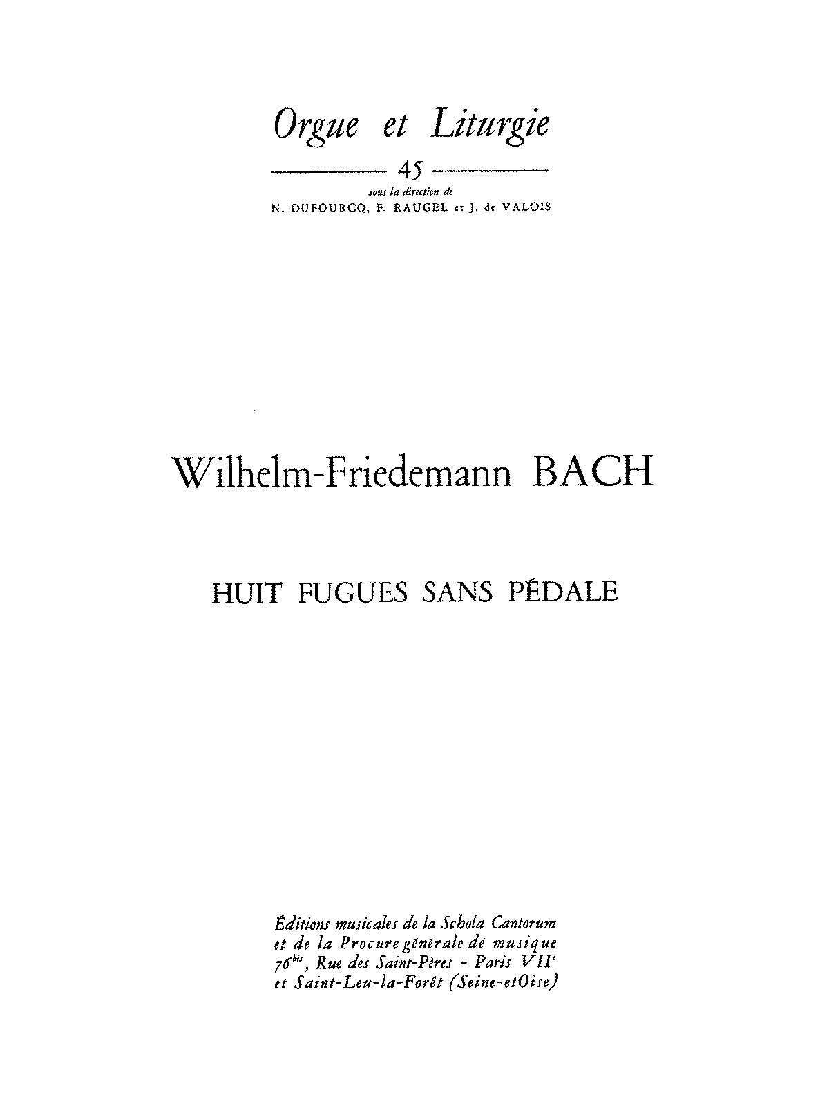 Bach WF Eight Fugues without Pedal.pdf