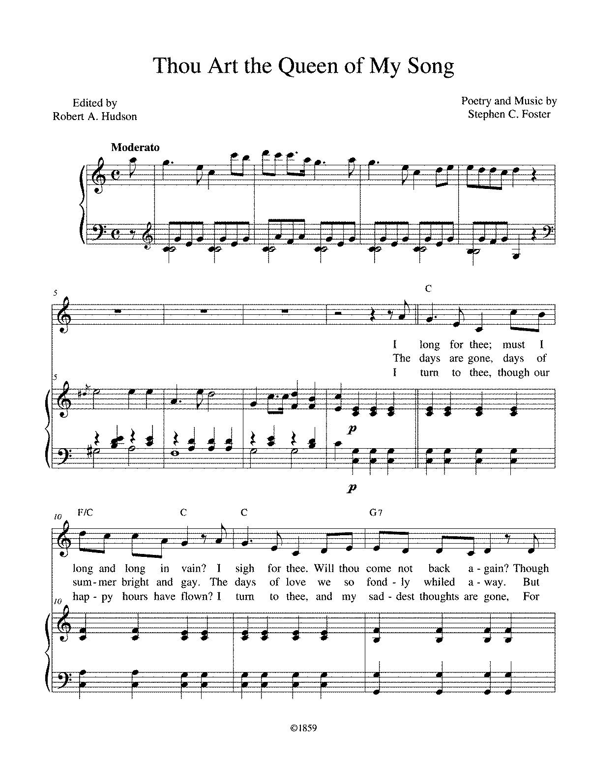 PMLP392262-Thou Art the Queen of My Song.pdf