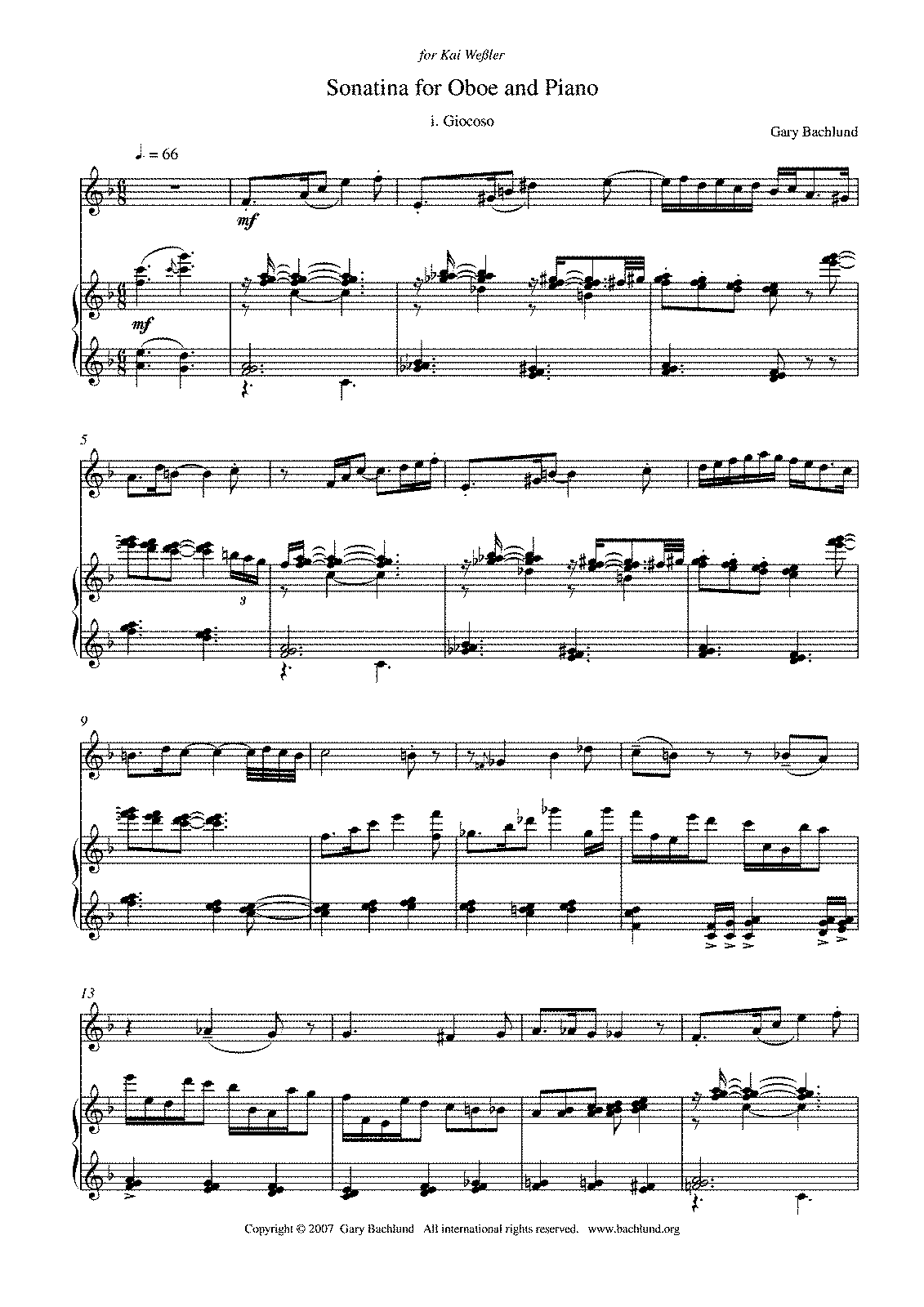 PMLP518077-Sonatina for Oboe and Piano.pdf