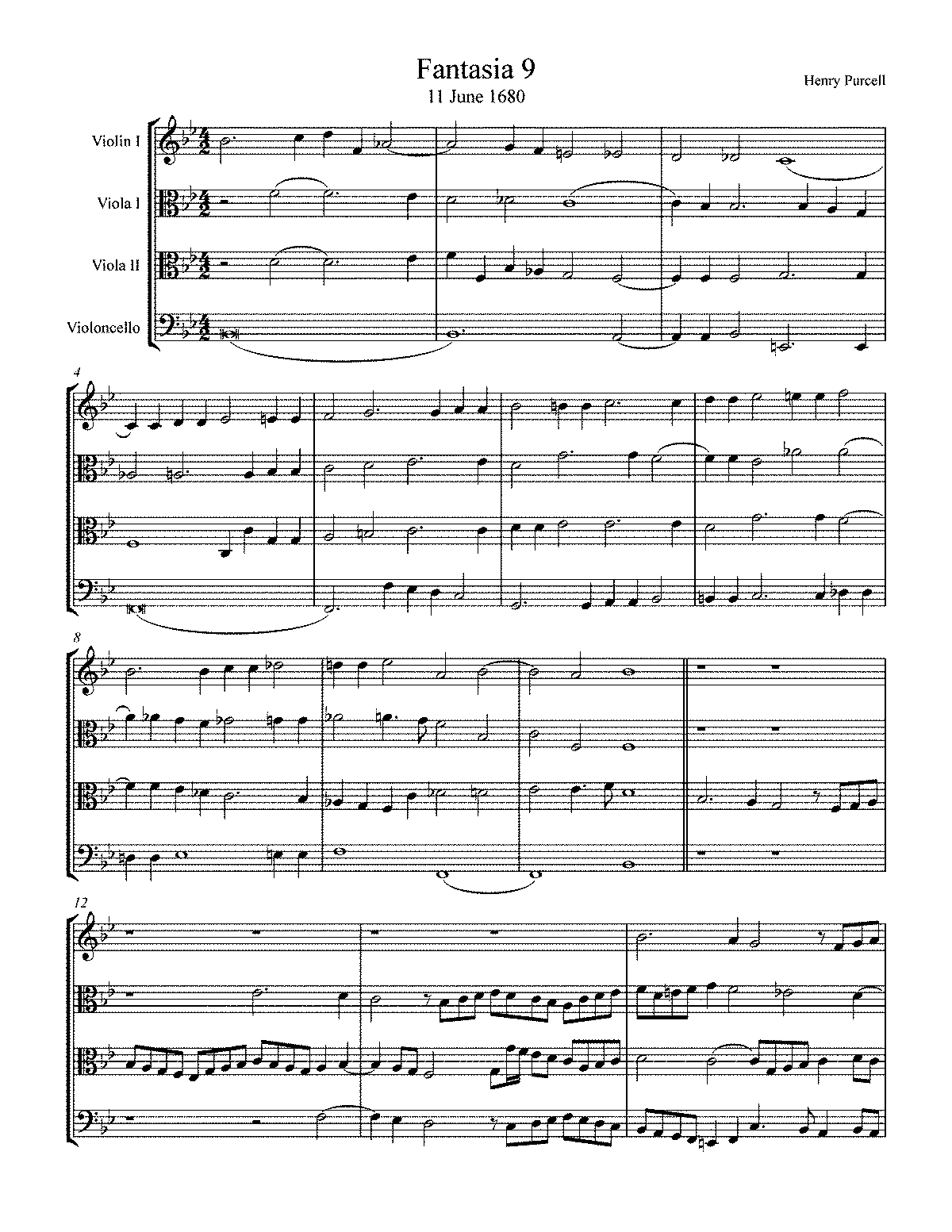 Purcell fantasia 9.pdf